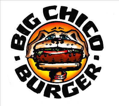 BIG CHICO BURGER